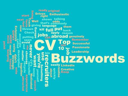 Achieving An Effective CV Template - CV Tips and Tricks