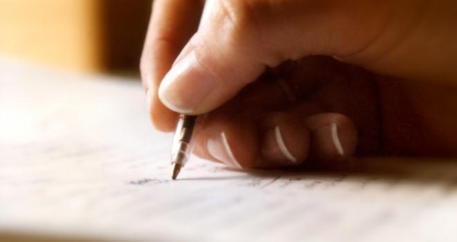 CV Cover Letter - CV Tips and Tricks