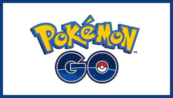 Pokemon GO - CV Tips and Tricks