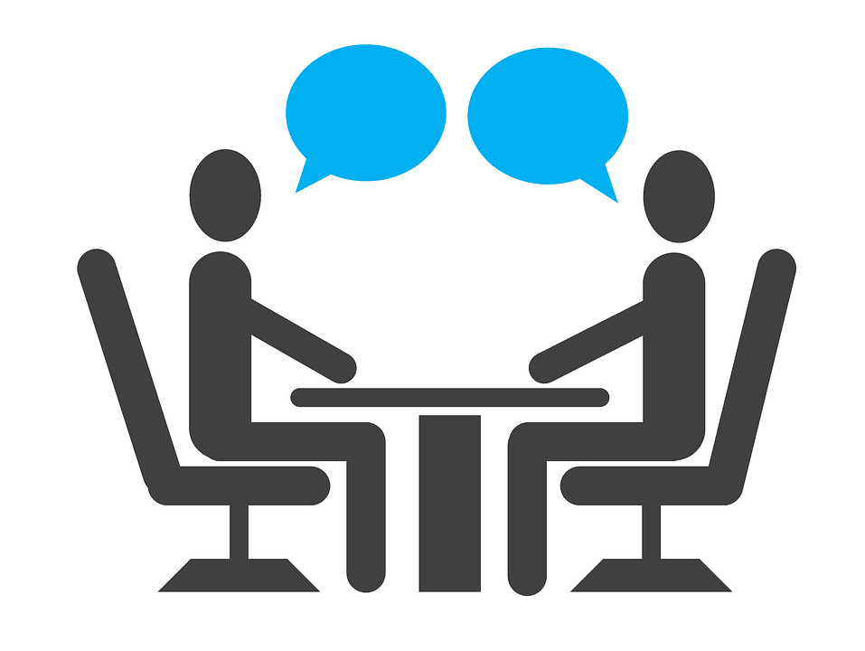 Impress Employers with this 6 Step Guide to Interviews…..