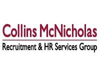 Collins-McNicholas