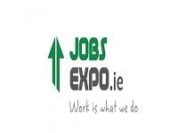 Jobs Expo